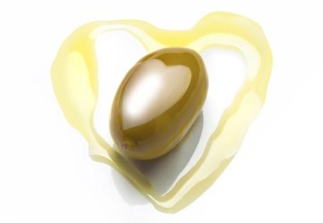Olivenöl das Allroundtalent