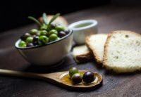 Stiftung Warentest Olivenöl im Test