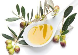 stiftung-warentest-olivenoel-test