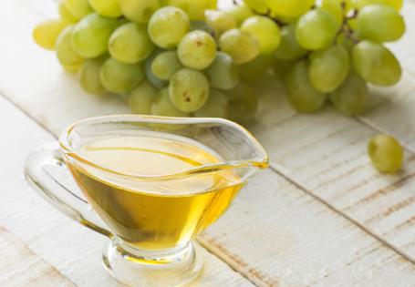 Wunder-Öl Traubenkernöl