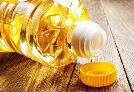 Ist Mineralöl in Olivenöl gefährlich?