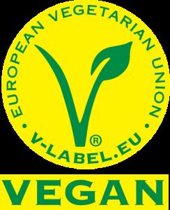 Vegane Magarine