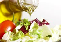 Vitamine A, D, E & K für unsere Gesundheit
