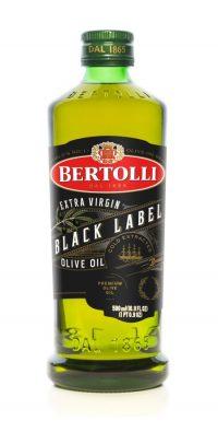 Olivenöl Testsieger ist Bertolli