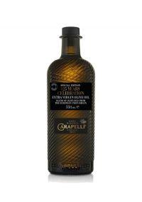 Carapelli Olivenöl Sonderedition