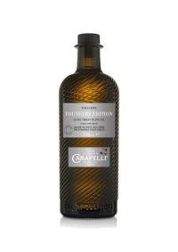 Award Olivenöl Carapelli