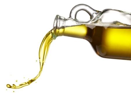 Auszeichnung Carapelli Olivenöl