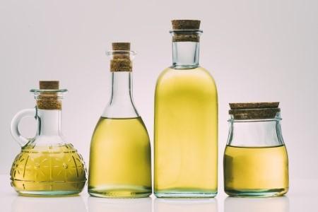 hochwertiges Olivenöl Testsieger