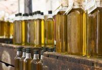 Das Beste Olivenöl der Welt