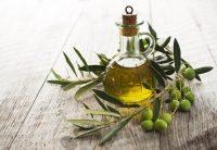 deoleo und die Olivenöl Qualität